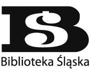 biblioteka_slaska