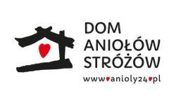 dom_aniolow_strozow