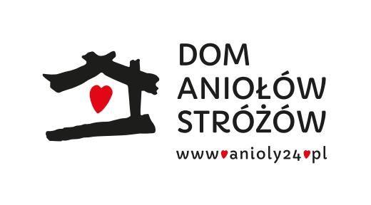 Dom Aniolow Strozow