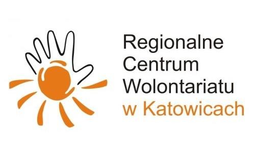 Logo Rcw