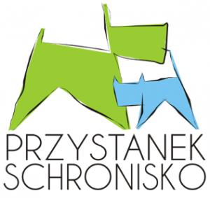 Wolontariat Wschronisku WKatowicach