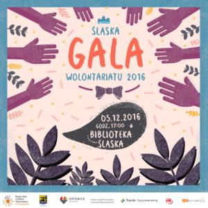gala2016plakat