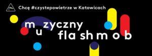 muzyczny_flashmob