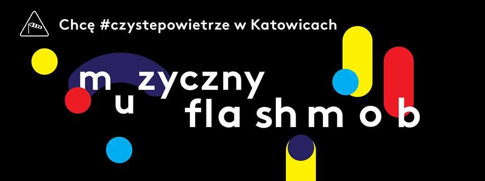 Muzyczny Flashmob