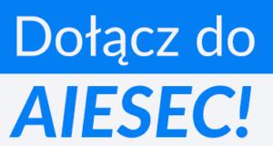 Projekty AIESEC Katowice