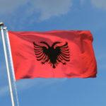 albania-falg