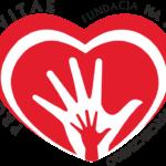 logo_probonovitae