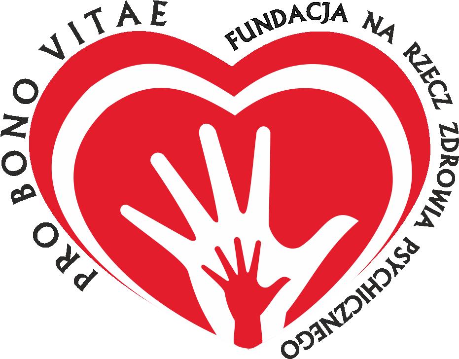 Logo Probonovitae