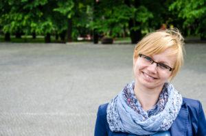 Milena_profilowe