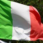 flag-821975_960_720