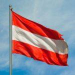flaga_austrii