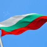 Bułgaria-flaga