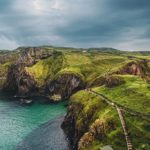 Irlandia-1024x683