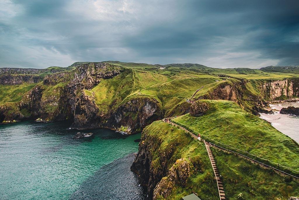 Irlandia 1024×683