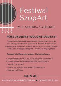 szopart1