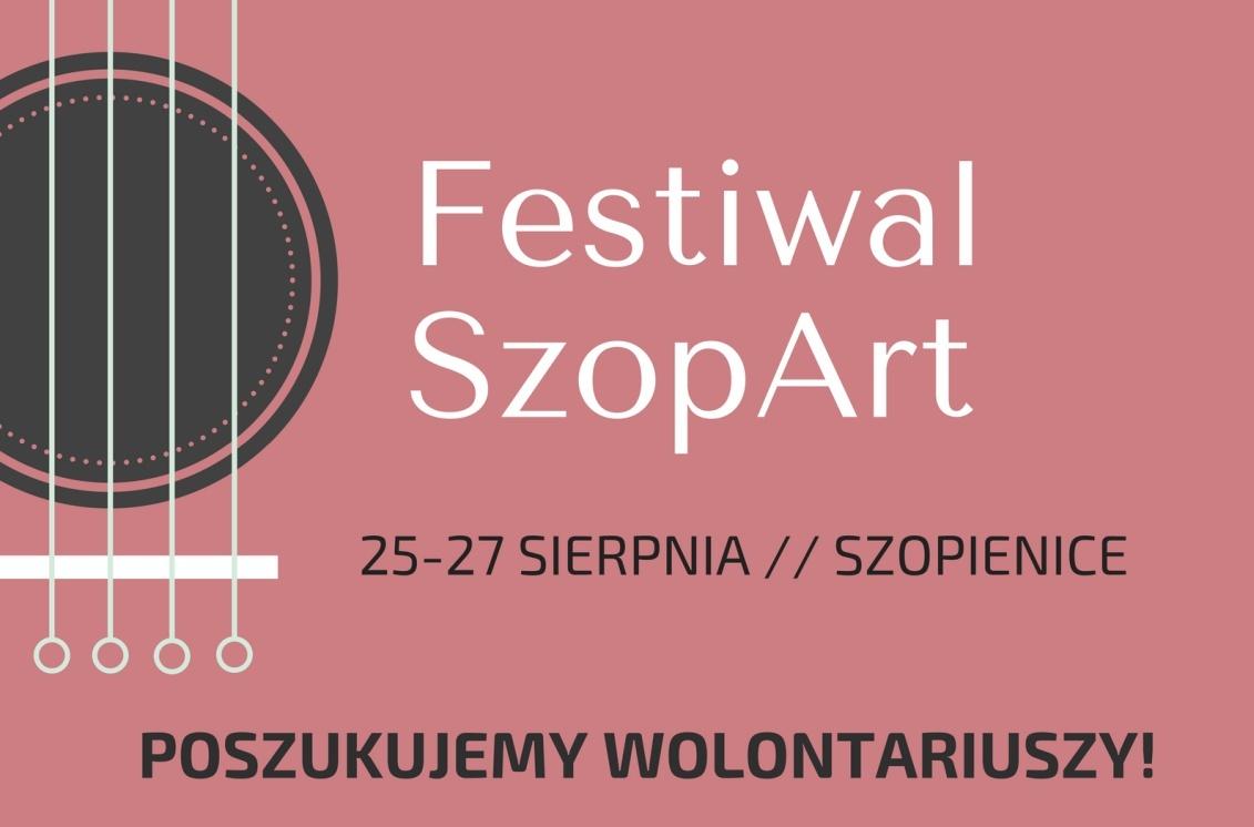 Szopart2
