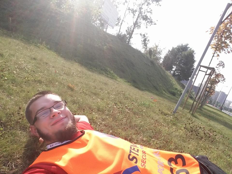 14522767_93607PKO Silesia Marathon9586498514_532437899879223629_n