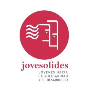 EVS WHiszpanii, JOVESOLIDES – Valencia