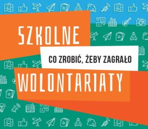 szkolnewolontariaty_grafika
