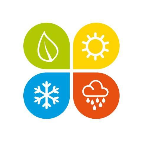 Scpr Logo