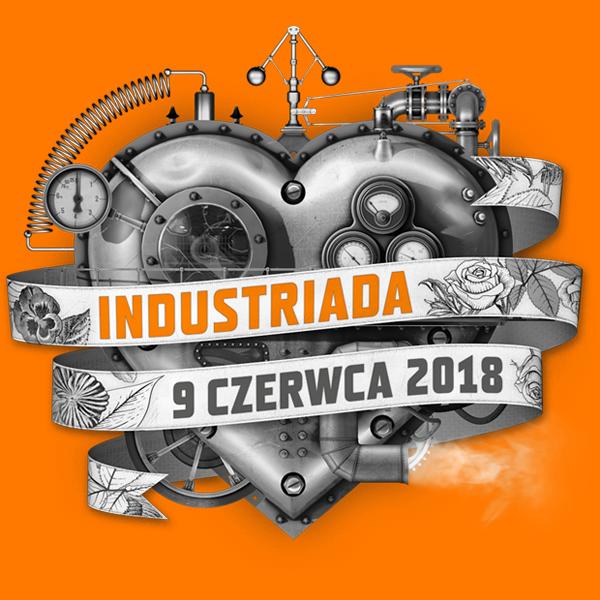 Industriada2018 Serce