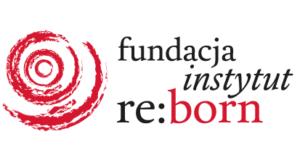 Administrowanie Stroną Internetową Fundacji