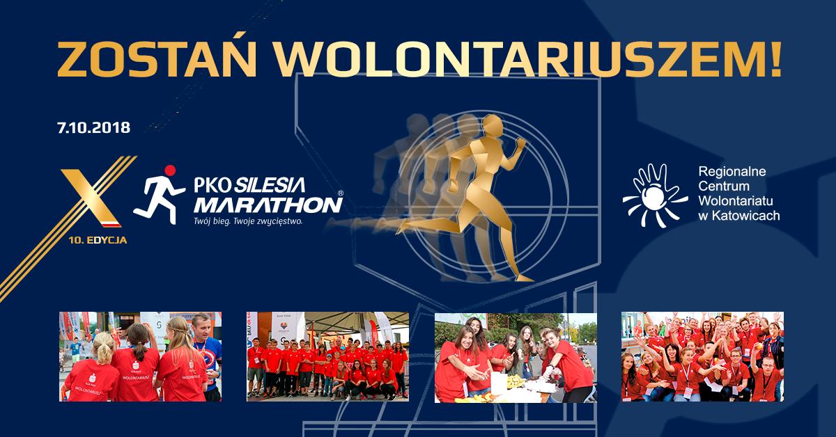 PKO_silesia_marathon_wolontariat