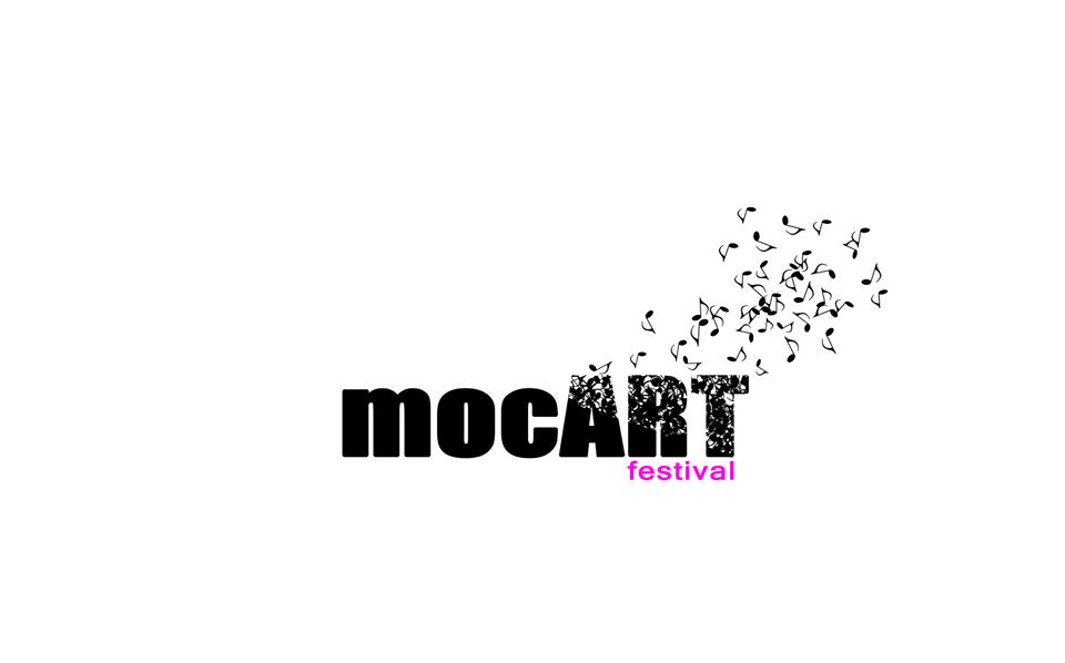 MocART