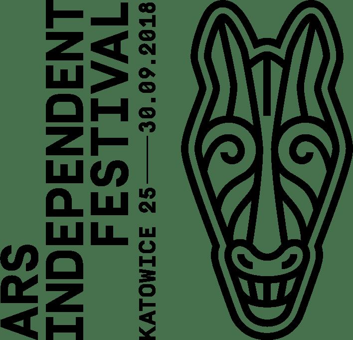 AIF2018 Logo
