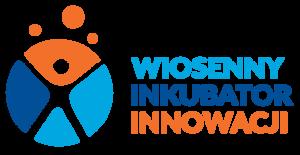Zostań Wolontariuszem WWiosennym Inkubatorze Innowacji!