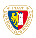 Logo Piast