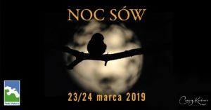NOC-SÓW_2019_logo