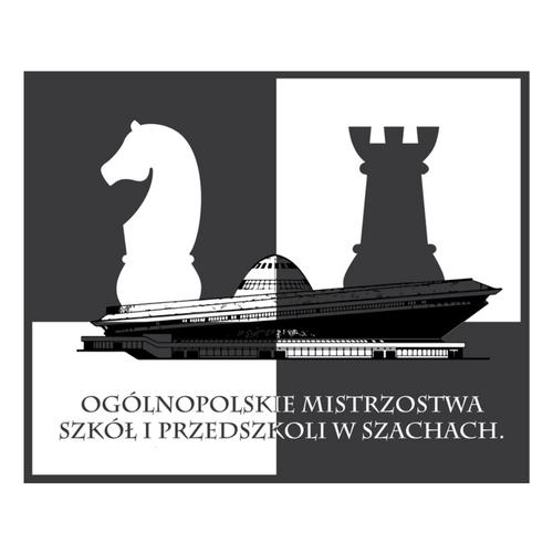 Ogolnopolskie_mistrzostwa_sip_w_szachach_logo