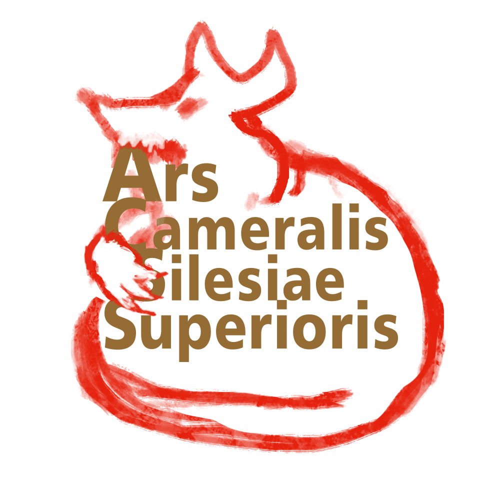 Ars_camerali_2018_logo