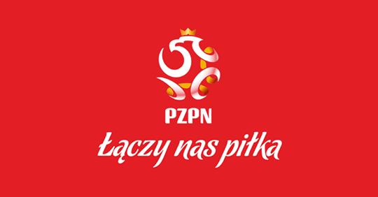 Pzpn_laczy_nas_pilka_logo