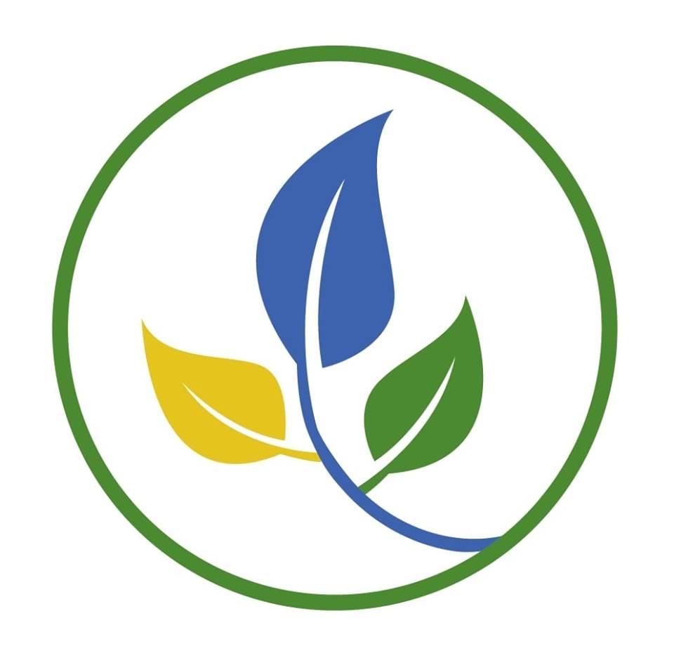 Wolna Herbata Logo