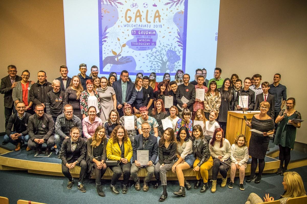 Gala2018 Scena