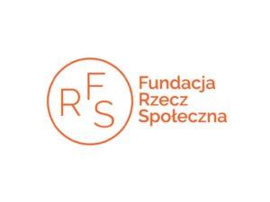Fundacja Rzecz Społeczna – Wolontariat