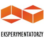 eksperymentatorzy_logo_large.png