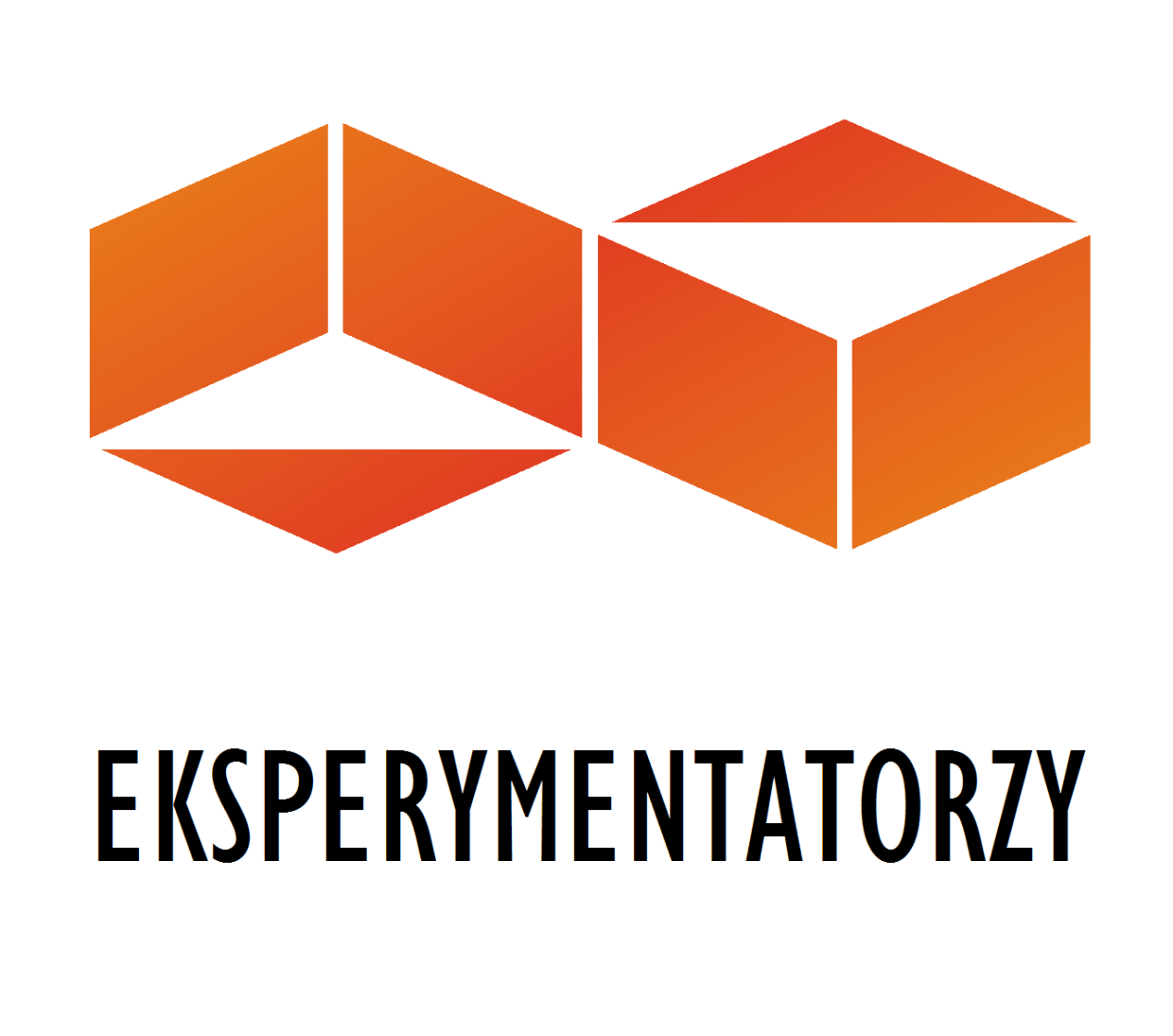 Eksperymentatorzy Logo Large.png