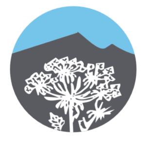 Wolontariat WBabiogórskim Parku Narodowym