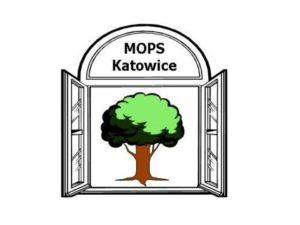 """""""Wolontariat WMOPS-ie"""" – Spotkanie"""
