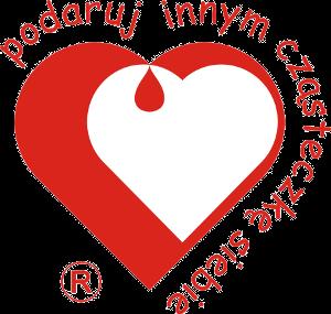 Logotyp Kropla Zycia 300x300px