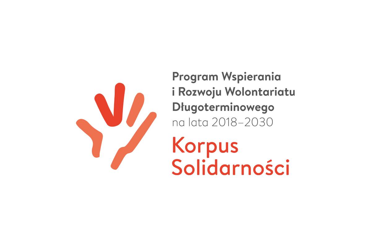 Program Wspierania I Rozwoju Wolontariatu Dlugoterminowego