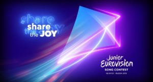 Wolontariat Podczas Eurowizji Junior 2019