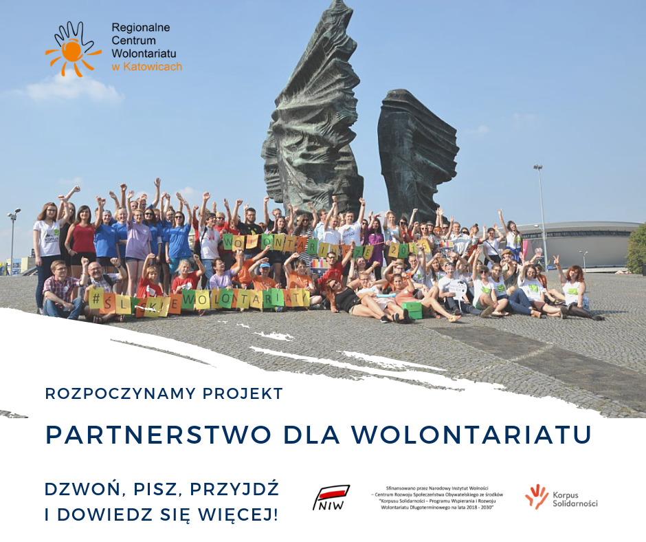 Kopia Kopia Partnerstwo Dla Wolontariatu
