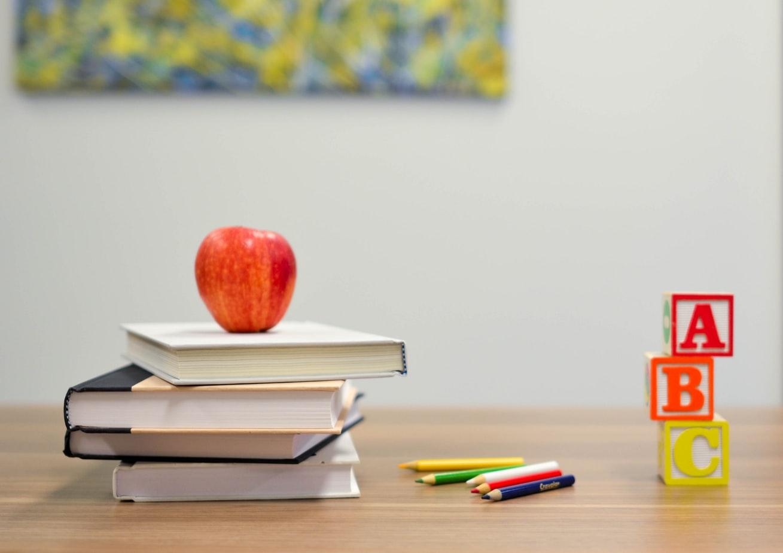 Szkolenie Nauczyciele