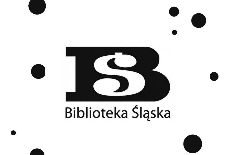 Biblioteka Slaska