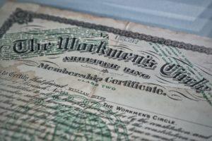 Certyfikat Organizacji Przyjaznej Wolontariuszom