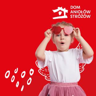 Wolontariat – Grafika Do Maila 02.2020 Mini